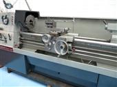 Product Image for Colchester Mascot 60? Gap Bed Centre Lathe