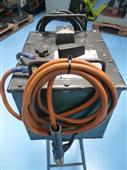 Product Image for Pickhill Bantam Oil Cooled Stick Welder