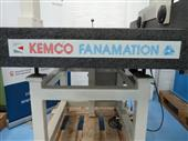Product Image for Kemco Fanimation Inspection Table