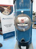 Product Image for Nederman EPAK-500 Extraction Unit