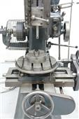 """Product Image for Ormerod 8"""" Stroke Vertical Slotting Machine"""