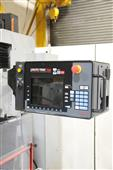 Product Image for XYZ SM 3500 Bed Milling Machine