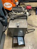 Product Image for Jones & Shipman 540 Surface Grinder,