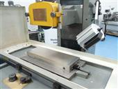 Product Image for Brierley KGS1020AHD Surface Grinder