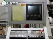 Control unit of Benzinger TNI - B6  machine