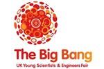 The Big Bang Logo