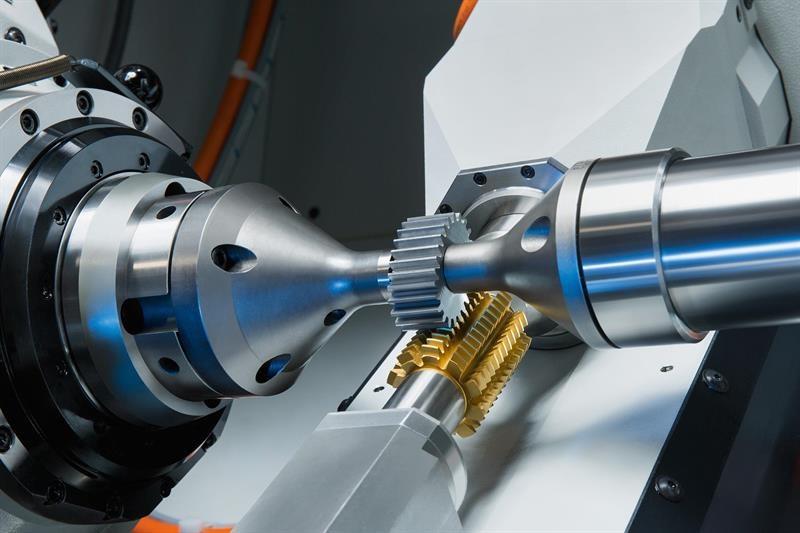 Koepfer software for non-circular gears