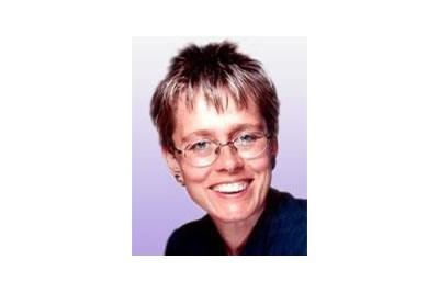 Marijke Cazemier