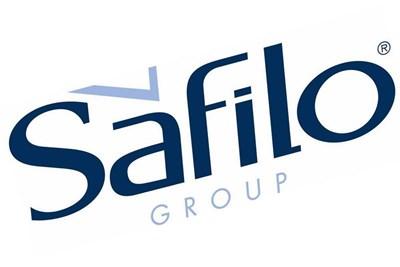 safilo group log