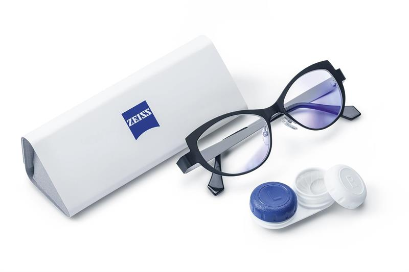 Carl Zeiss launches new spectacle lens - Optician