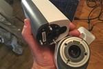 The Smartscope PRO