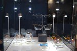 Proof of concept ideas on display at Mido