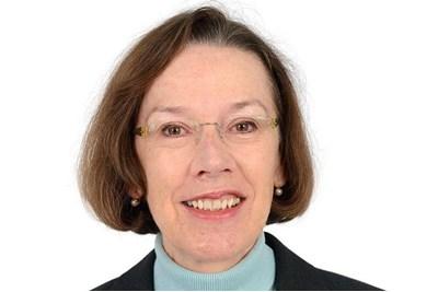 Linda Holbech