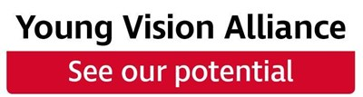 Young Vision Alliance publishes report on cuts