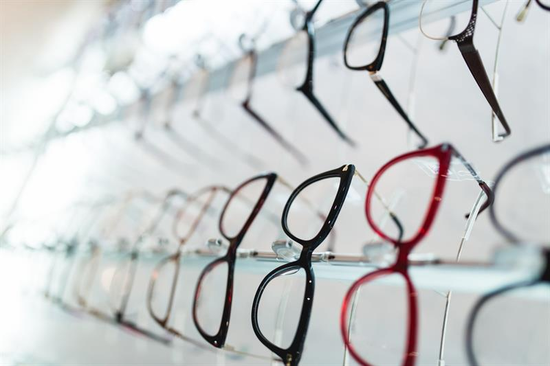 Costco shines in Which? rankings - Optician