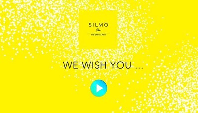 Silmo Istanbul 2018 sees increase in visitors