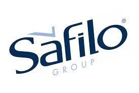 Safilo and Levi Strauss & Co's eyewear agreement