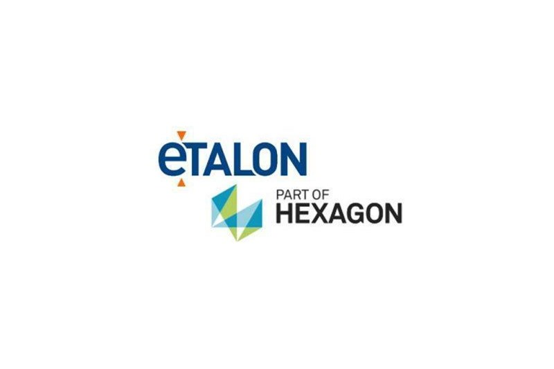 Etalon will operate within Hexagon's MI division