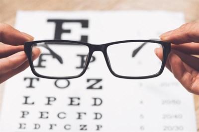 GOC erases Scottish optometrist from register