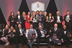 Image for article 208773