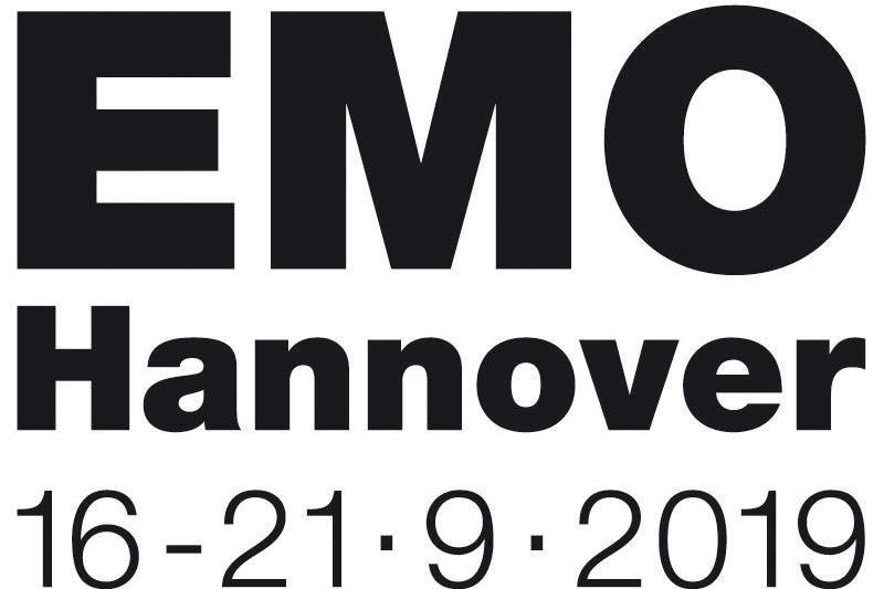 EMO 2019, Hanover