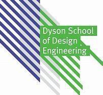 ied dyson school  design engineering summer show