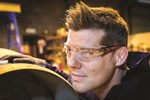 Image for article 214206