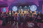 1 The Optician Awards winners class of 2019