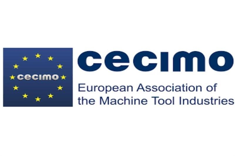 CECIMO's input helped to shape the standard