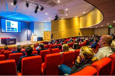 Image result for HEIDELBERG ENGINEERING LAUNCHES NEW EDUCATION EVENTS