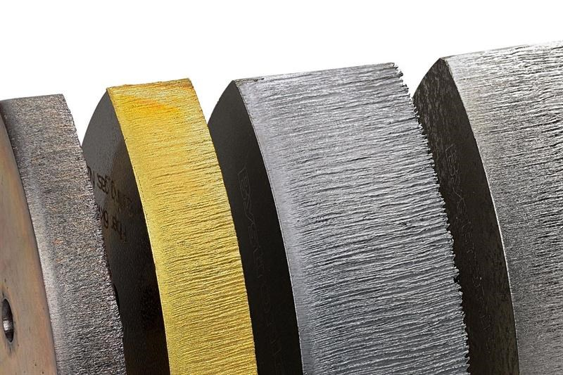 Quality cuts in materials up to 30 mm thick