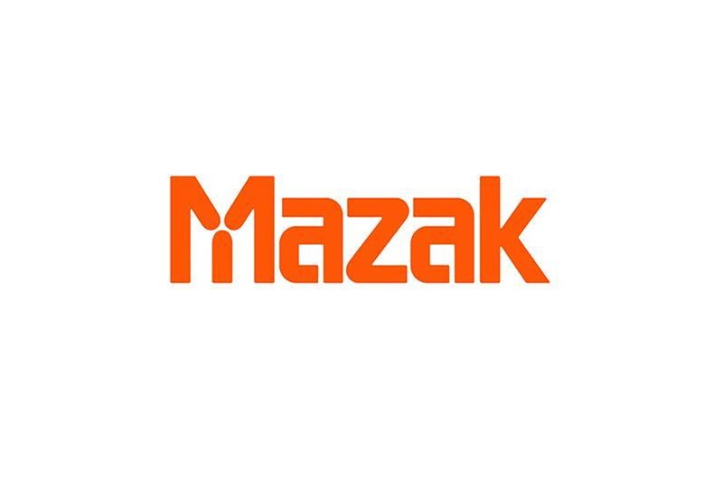 Changes at the top for Mazak