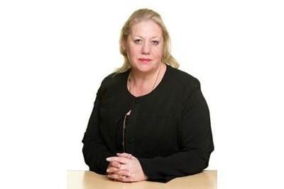 Jen Tippin