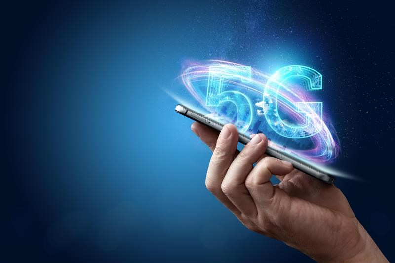 UK to allow Huawei a limited role in 5G networks