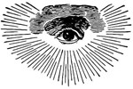 The Masonic Eye of Providence