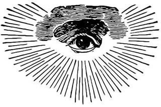 The Masonic Eye of Providence