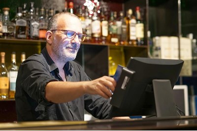 Over-50s Could Solve Hospitality Worker Shortages 1