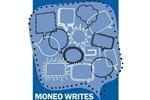 Moneo writes