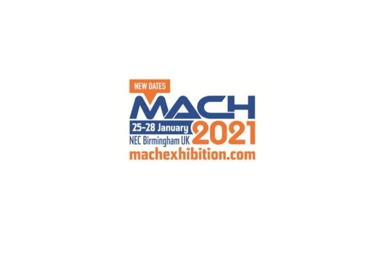 MACH 2020 moves to Jan 2021