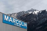 Marcolin's headquarters