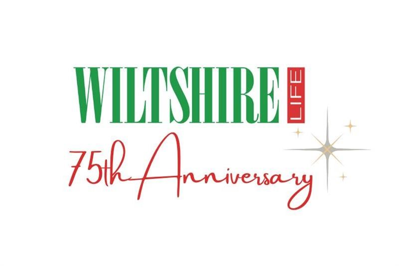 75 years of Wiltshire Life