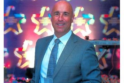 Simon Linares