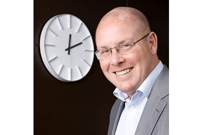 The Original Rogue Trader Interview With Nick Leeson