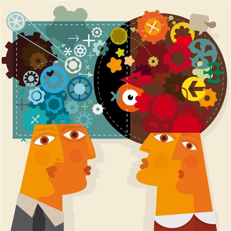 How can HR use neuroscience?