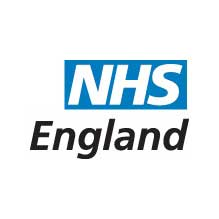 Image result for nhs logo