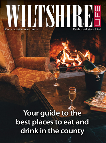 Guide to the best places to eat and drink in the county