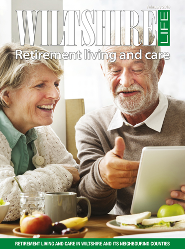 Retirement living and care