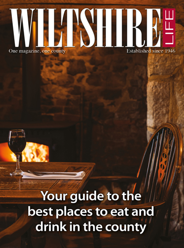 November 2019 - Guide to the best places to eat and drink in the county