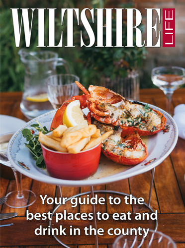 Eating Out Guide 2021 - Your Guide to the best places to eat and drink in the county