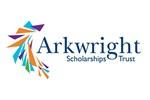 Arkwright Scholarships Trust  Logo